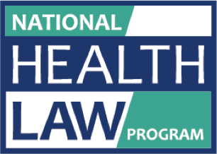 National Health Law Program