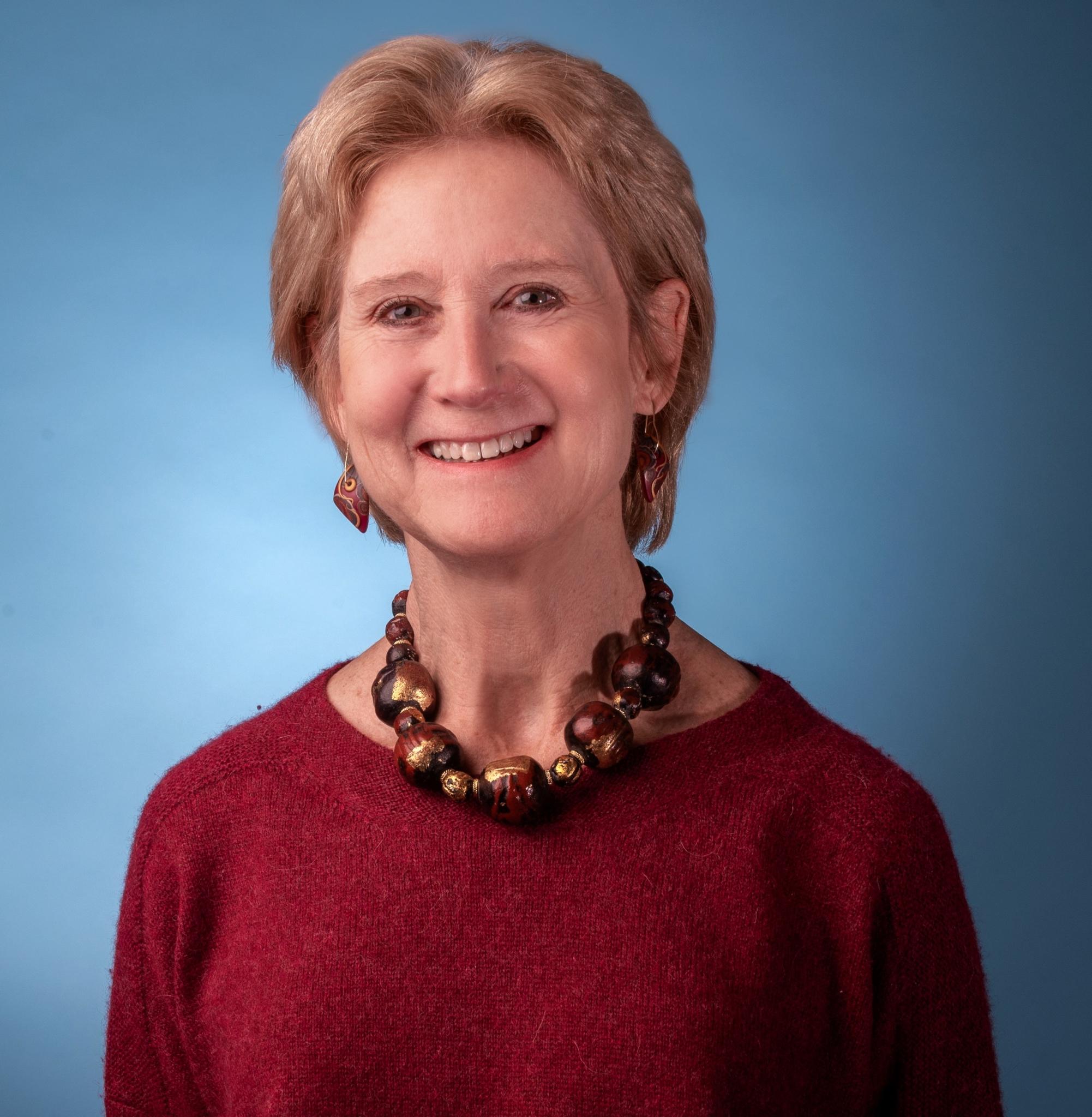 Elizabeth G. Taylor