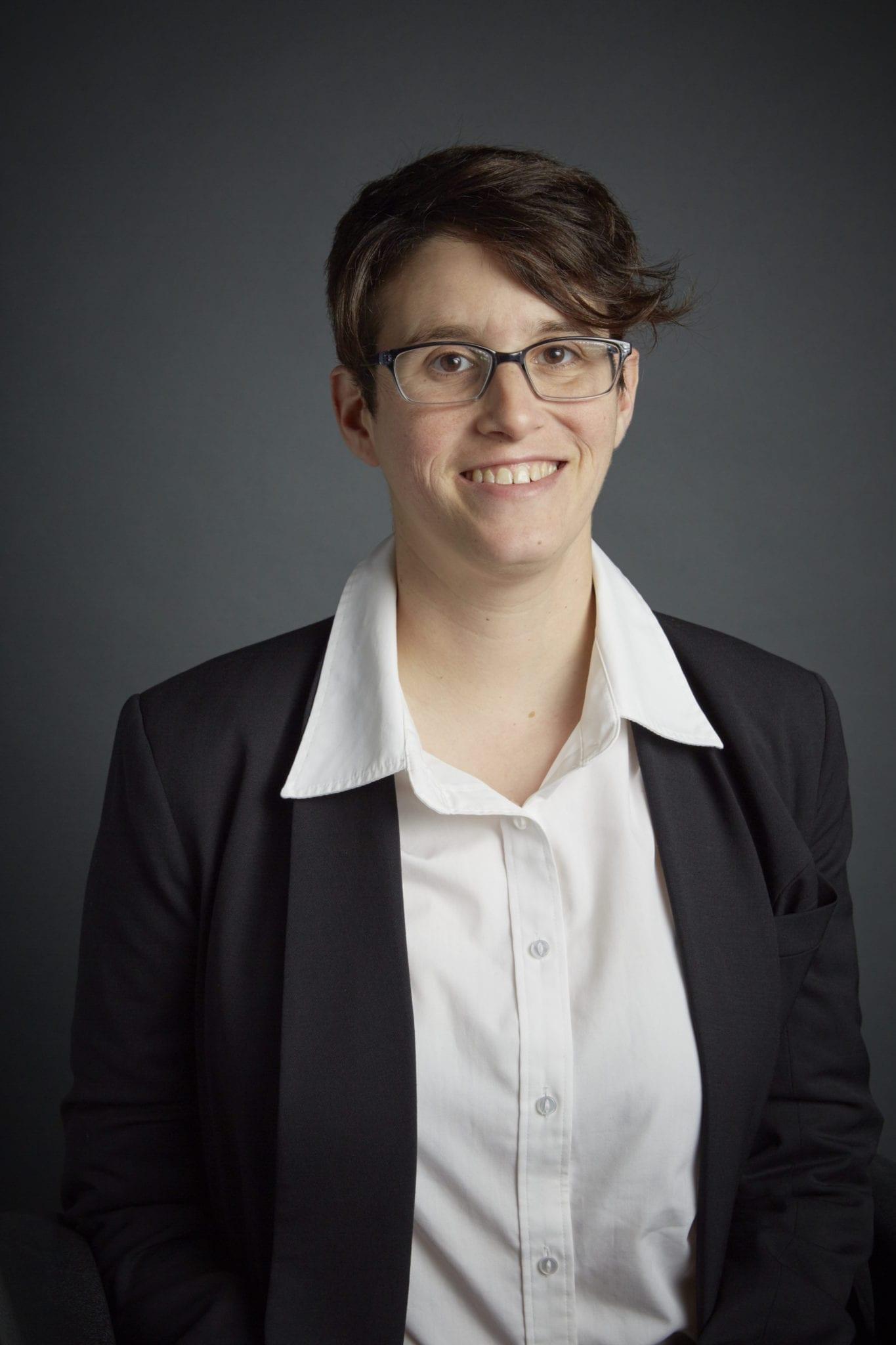 Jennifer Lav